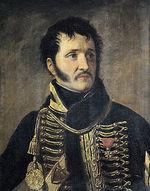 Le_général_Jean-Baptiste_Delonne-Franceschi_(1767-1810).jpg