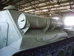 SU-101external fuel tanks.jpg