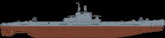 Schuka_class_V-bis_series.png