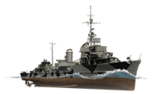Ship_PGSD518_Z_35.png