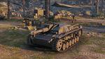 StuG_III_Ausf._B_scr_2.jpg