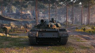 T_55A_scr_1.jpg