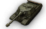 USSR-Object268.png
