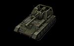 USSR-SU122A.png
