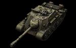 USSR-SU122 54.png