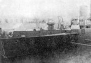 Повреждения_крейсера_Новик_после_боя_27_января_1904_года..jpg