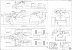 AMX_48_AC_blueprint.jpg