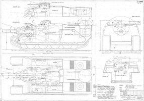 AMX_48_AC_blueprint.jpg