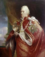 Admiral_George_Keith_Elphinstone.jpg
