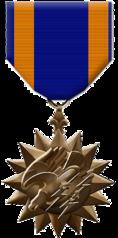 Air_Medal.png