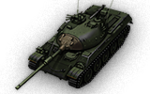 AnnoJ16 ST B1.png