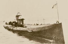 HMS_J3.jpg