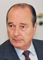 Jacques_Chirac_1997.jpg