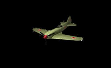 Plane_i-21.png