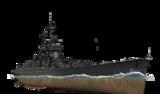 Ship_PFSB599_Black_Jean_Bart.png