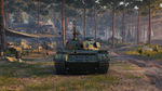 T-34-3_scr_1.jpg