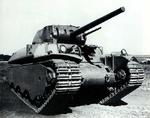 T1E1 19 september 1941.png