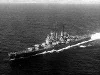 USS_Columbia_(CL-56).jpeg