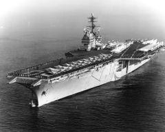 USS_Saratoga_(CV-60).jpeg