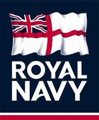 Эмблема_Королевских_ВМС_Великобритании.jpg