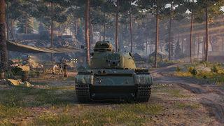 59-Patton_scr_1.jpg