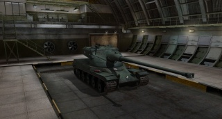 AMX_50B_001.jpg