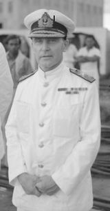 Admiral_Thomas_Spencer_Vaughan_Phillips.jpg