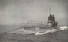 HMS_B10_(1906)_title.jpg