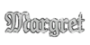 Inscription_Germany_03.png