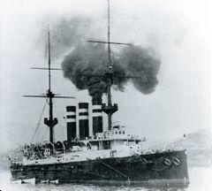 Japanese_cruiser_Iwate_1902.jpg