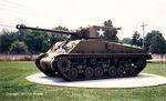 M4A3E8 Sherman Left Side.jpg