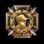 MedalKnispel1_hires.png