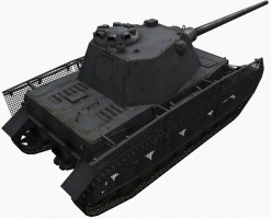 Pz Kpfw  IV Schmalturm - Global wiki  Wargaming net