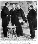 Rapallo Treaty 1922.jpg