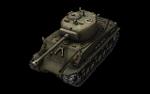 USA-M4A3E8 Sherman.png