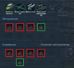 A6M3(exp).k.png