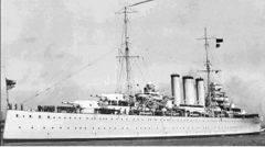 HMS_Cornwall_title.jpg