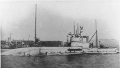 HMS_L9.jpg