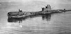 HMS_Truant_(N68).jpg