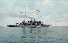 HMS_Wasa_battleship_1901.jpg