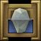 Icon_achievement_WINNER_CLAN_SEASON_2.png