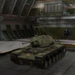 KV-1_shot_1.png