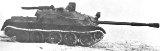 SU-122-54_early_3.png