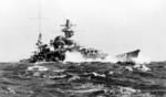 Scharnhorst_1941_на_волне.png