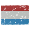 sticker_flags_093.png