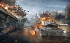 Tank_Racing_screen.jpg