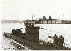 U-143.jpg