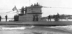 U-203.jpg