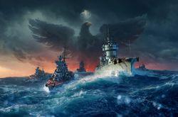 Игровое_событие_Итальянские_крейсеры_001.jpeg