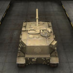FV215b(183)_screen_4.jpg